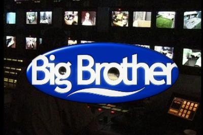 Geschiedenis van Big Brother