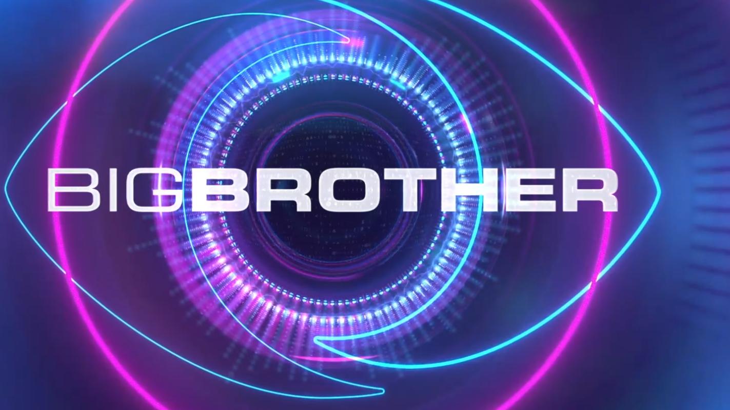 Aanmelden Big Brother