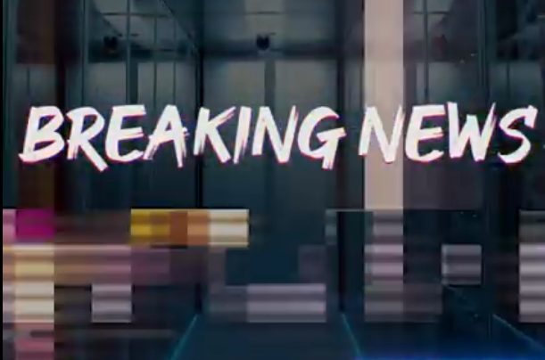 Breaking news: Big Brother start 4 januari 2021