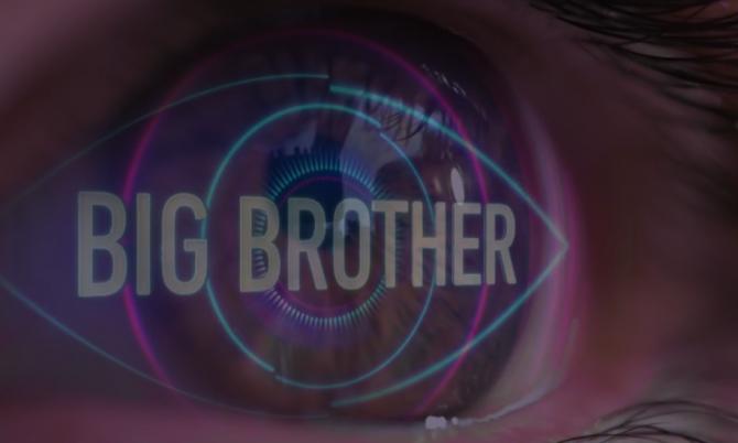 Dinsdag moet nog één bewoner het Big Brother huis verlaten, 8 april is de finale